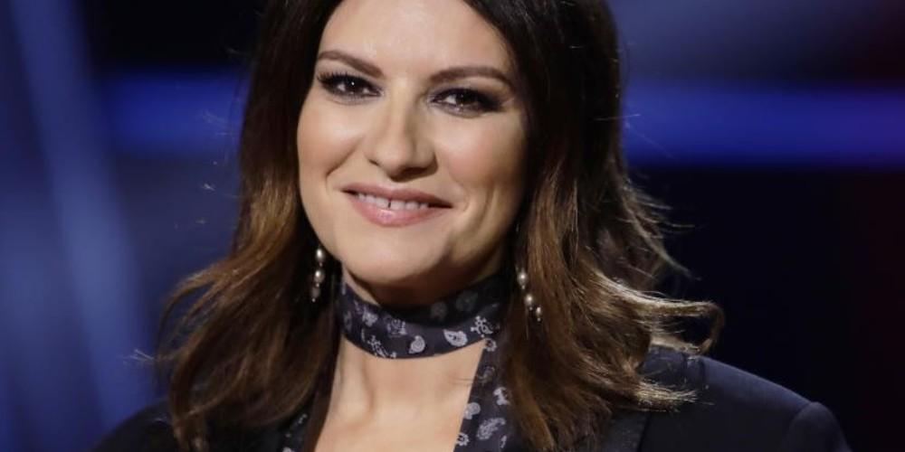 8 cantantes italianos que conquistaron a los mexicanos