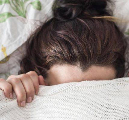 7 señales de que la menopausia está por llegar