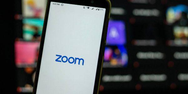 mejores plugins para Zoom que puedes instalar en Chrome
