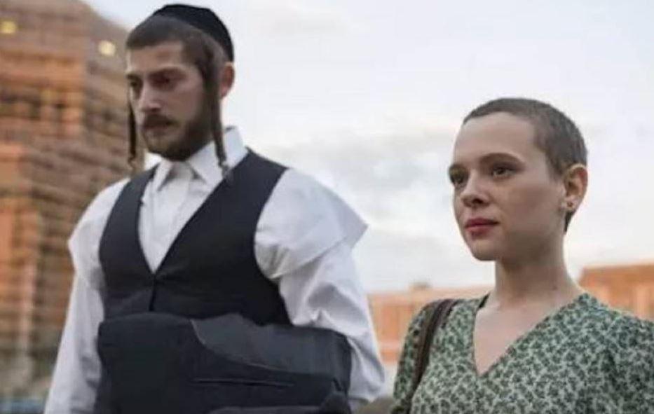10 miniseries de Netflix que no te puedes perder poco ortodoxa