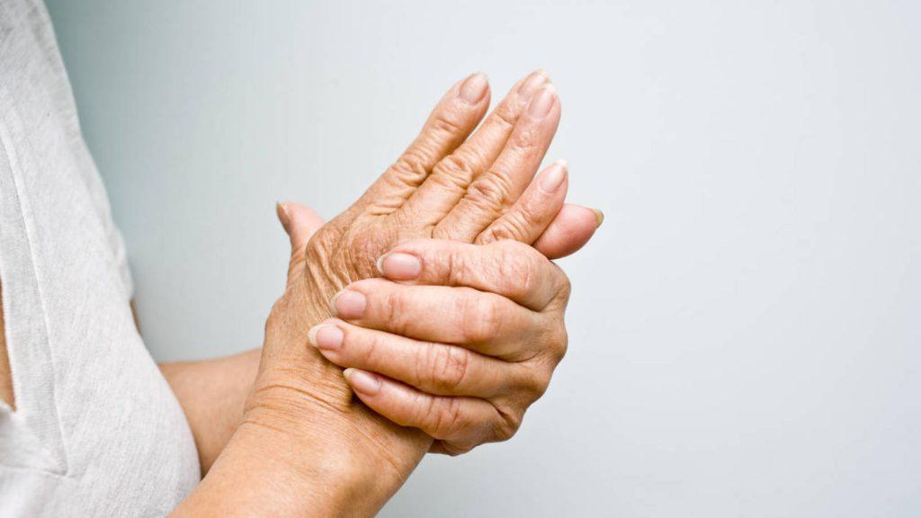 beneficios de comer nueces desinflamarorio