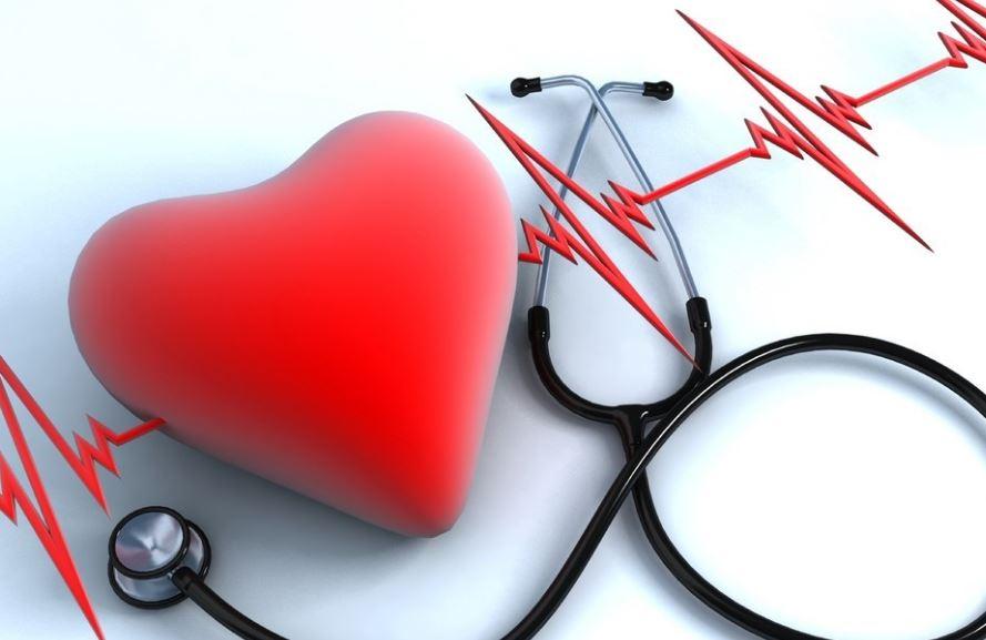 beneficios de comer nueces corazon