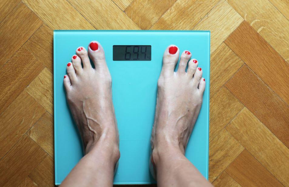 7 señales de que la menopausia está por llegar cambios físicos