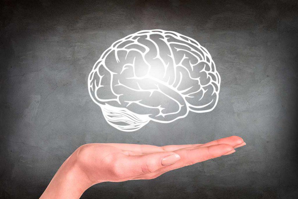 beneficios de comer nueces memoria