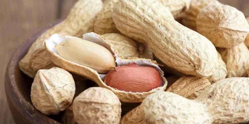 alimentos que combaten la anemia