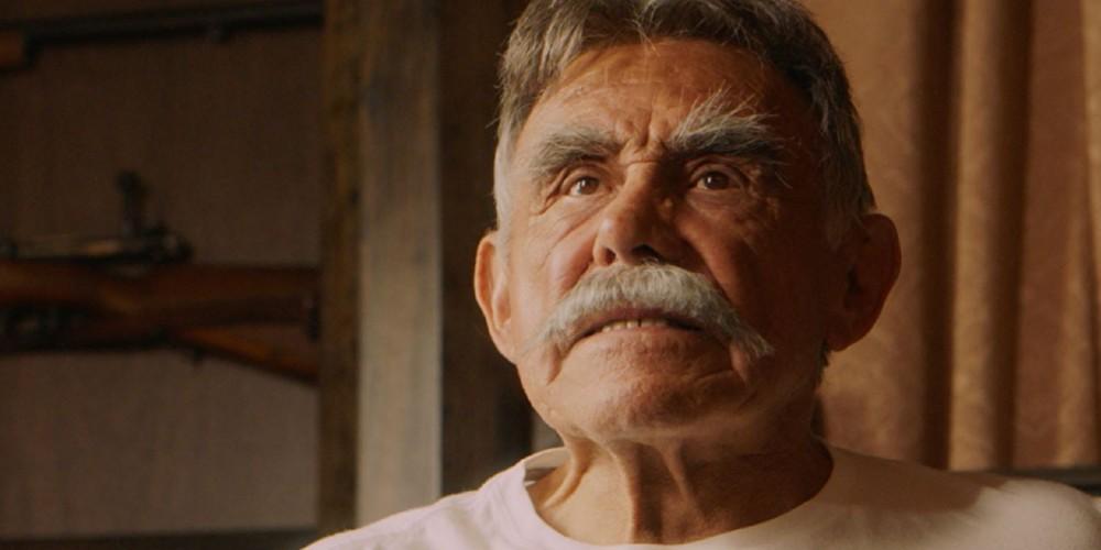 Las últimas 9 películas que hizo Héctor Suárez