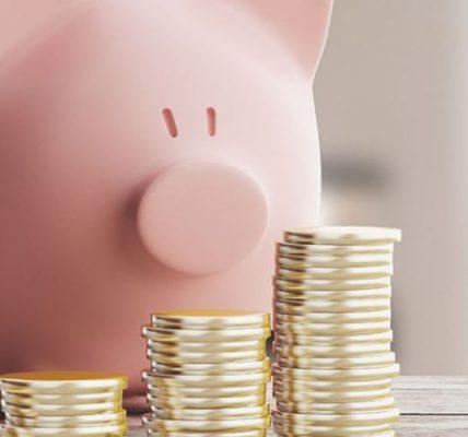 consejos para poder ahorrar mejor tu dinero