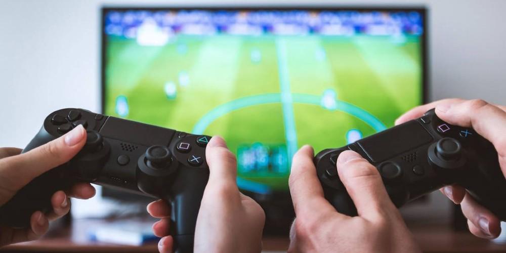 videojuegos para divertirte con tu pareja