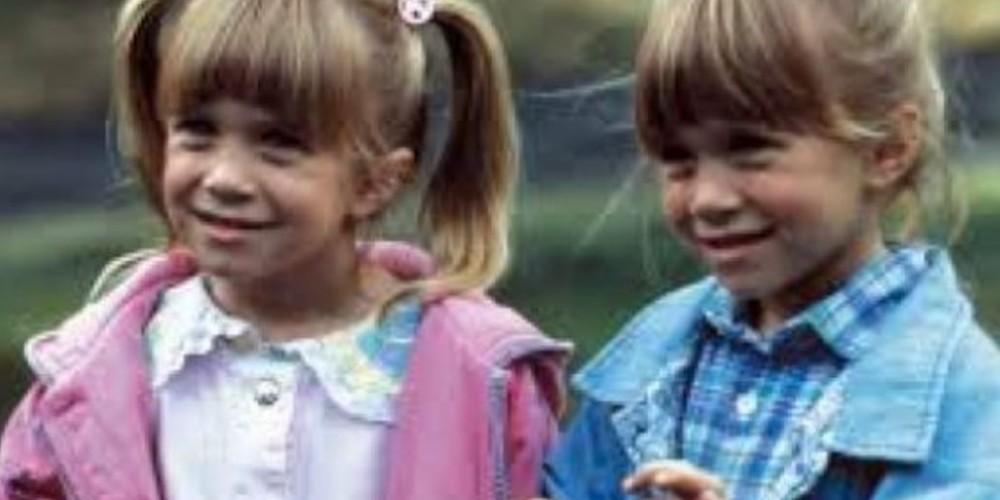 Así lucen ahora estos gemelos famosos