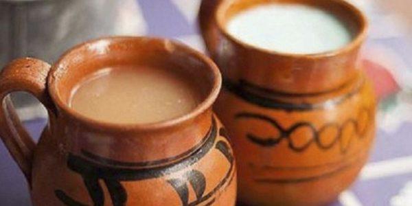 beneficios de beber pulque