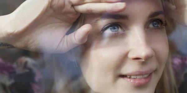 5 características de las personas inteligentes