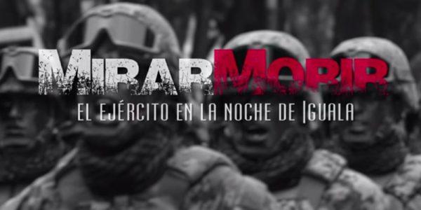 9 documentales sobre Ayotzinapa que tienes que ver