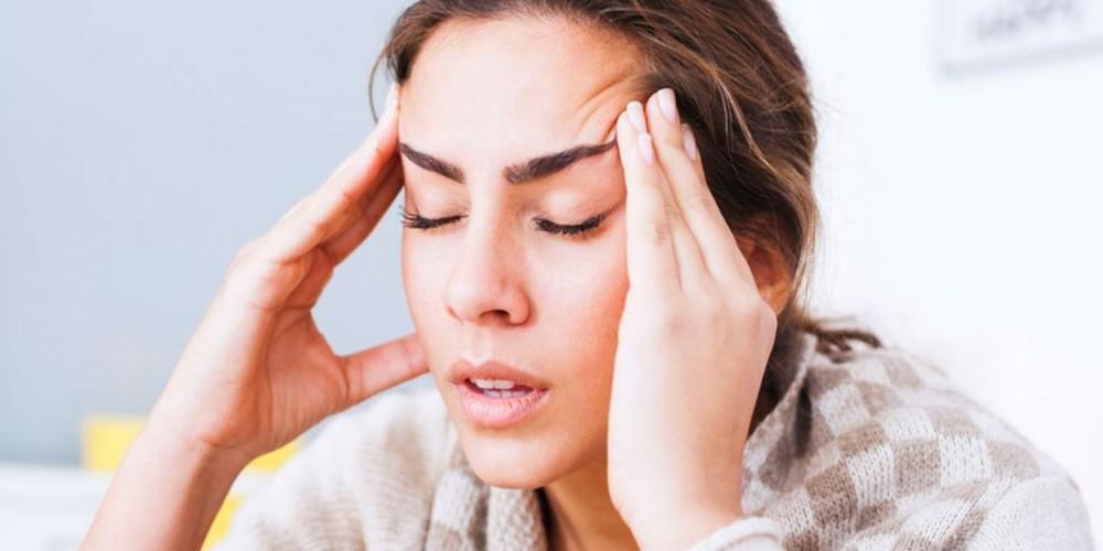 6 señales de que debes visitar a un neurólogo