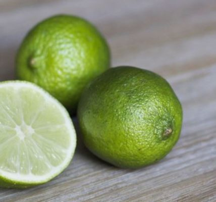 5 beneficios de comer limón
