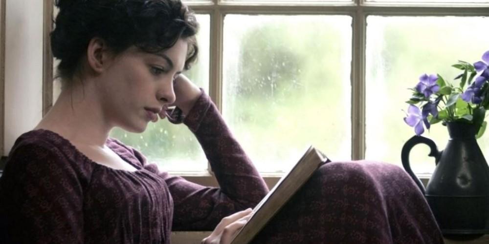 5 películas de Anne Hathaway en Netflix y Amazon Prime