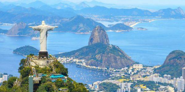 Los 10 países de América Latina con más muertes por Covid-19