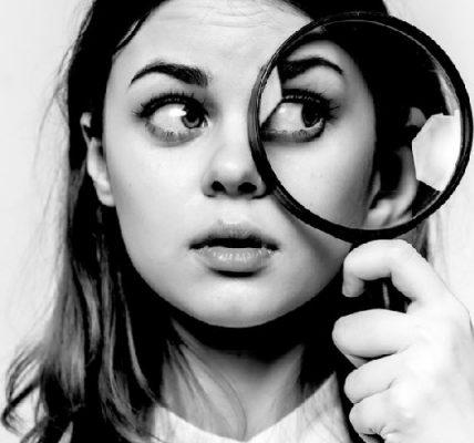 6 señales de que quizás eres más inteligente que otros