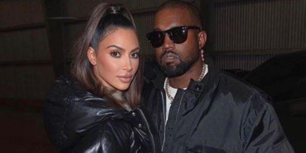 5 declaraciones extrañas que ha dicho Kanye West
