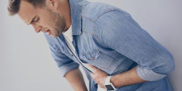 6 enfermedades que provoca el estrés