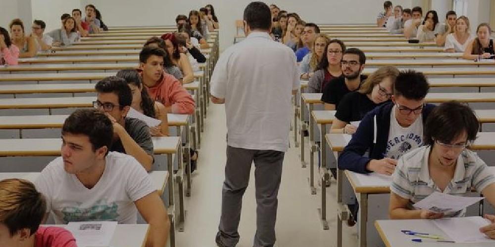 Todo lo que debes saber sobre el examen Comipems 2020
