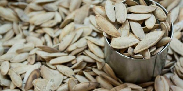 6 alimentos que son fuente de proteína