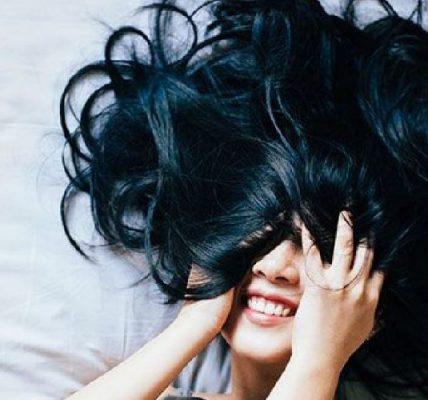 10 datos que no conocías sobre el cabello