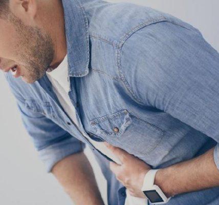 Consejos para aliviar más rápido la gastritis
