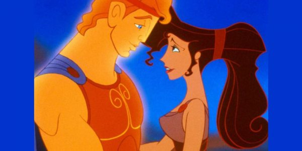 Los próximos live-action que prepara Disney
