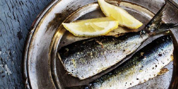 20 alimentos ricos en hierro para personas con anemia