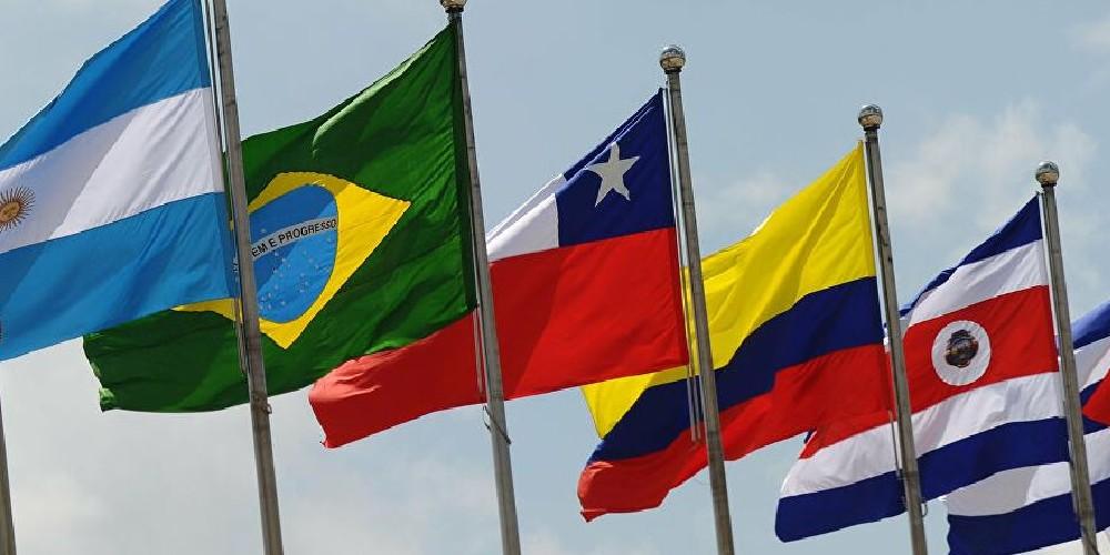 ¿A qué edad se jubilan en América Latina?