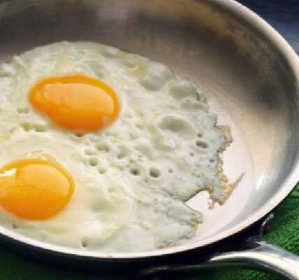 20 alimentos con vitamina D, que te protegen del Covid-19