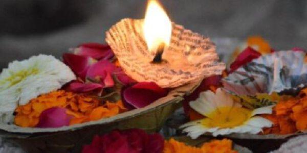 6 países donde también se celebra Día de Muertos