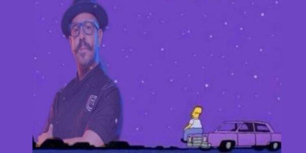 Los mejores memes del estreno de MasterChef