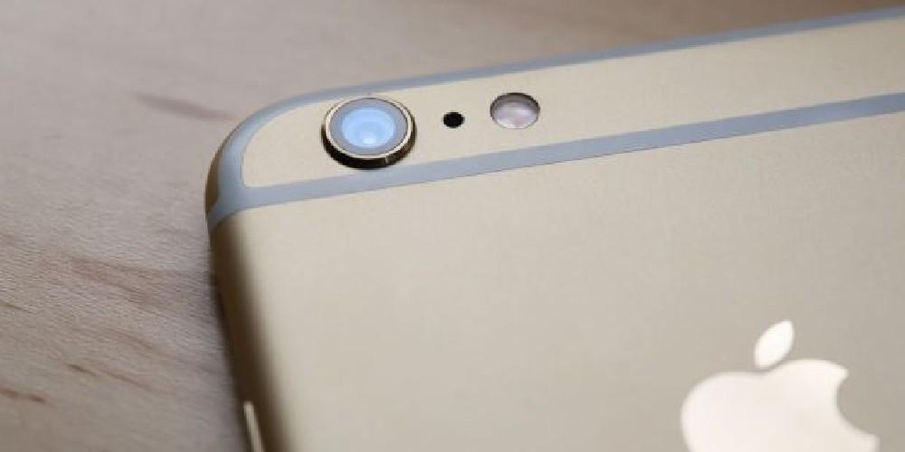 Teléfonos que se quedarán sin WhatsApp en 2021
