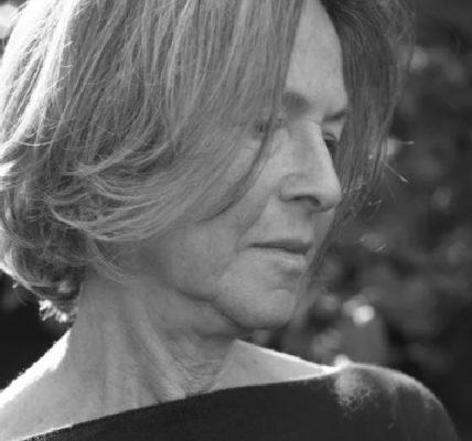 20 escritores que ganaron el Nobel de Literatura