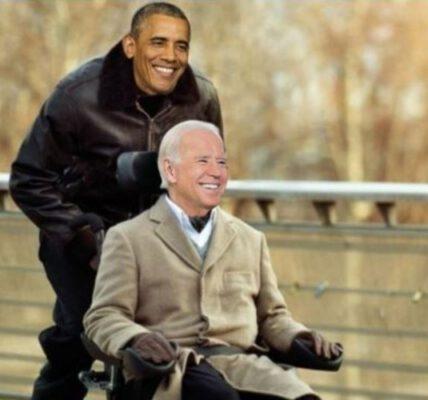 Los mejores memes de las elecciones de Estados Unidos