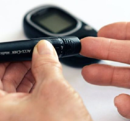 ¿Cuáles son las causas de la diabetes?