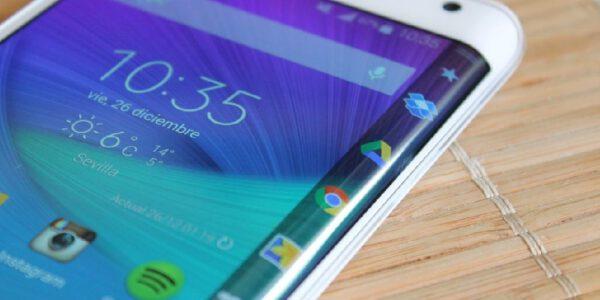Celulares con Android que serán obsoletos en 2021