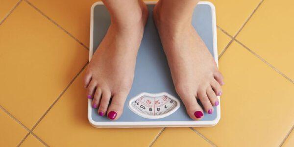Consejos para bajar de peso, según la ciencia