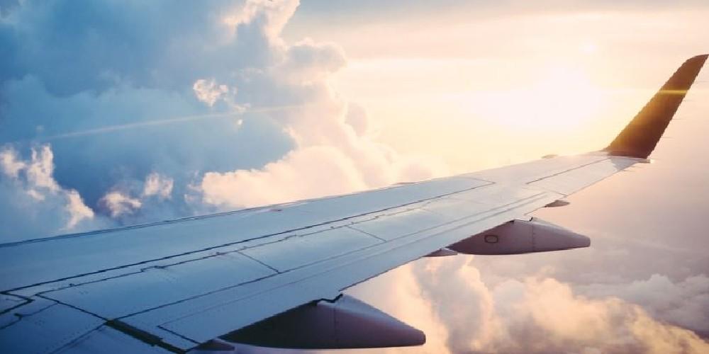 Las aerolíneas más seguras para viajar en 2021