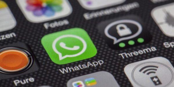 Otras apps de mensajería, por si quieres dejar WhatsApp