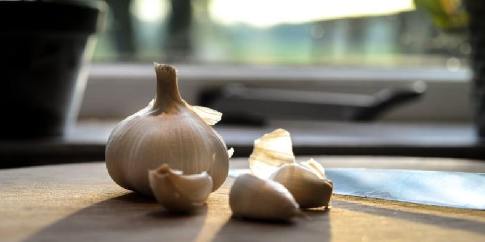 Alimentos que son ricos en potasio