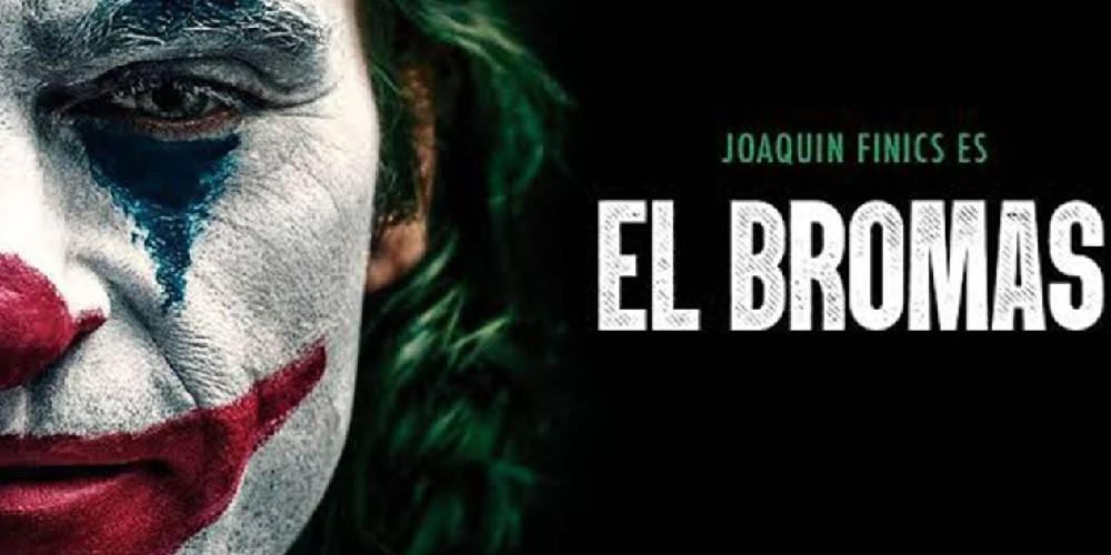 Los títulos peor traducidos en películas de España