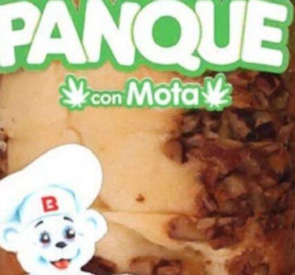 Los memes de la legalización de la marihuana en México