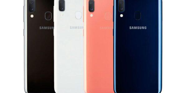Si estás en busca de un smartphone económico pero que te ofrezca lo mejor entre calidad y precio, nosotros te decimos cuáles son los mejores celulares de gama media en 2021.