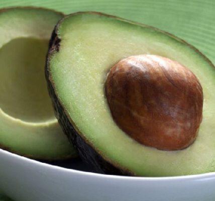 Los alimentos que le hacen bien a tu hígado