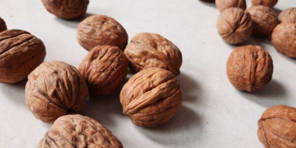 Los alimentos que ayudan a mejorar la piel