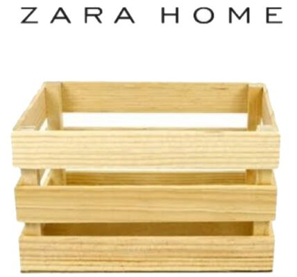 Los mejores memes del zacate de Zara Home