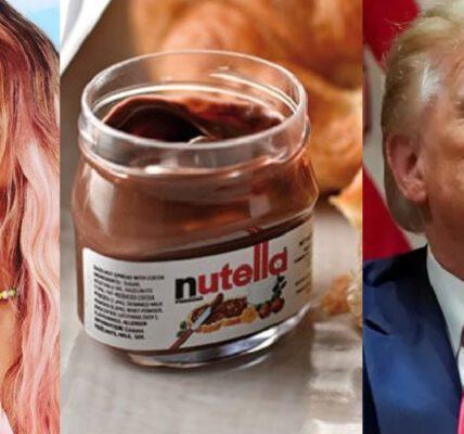 Los deliciosos alimentos que las celebridades detestan