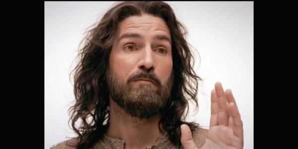"""Así luce ahora el elenco de """"La pasión de Cristo"""""""